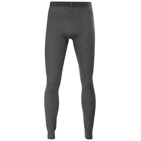 Woolpower 200 Long Johns Unisex grey
